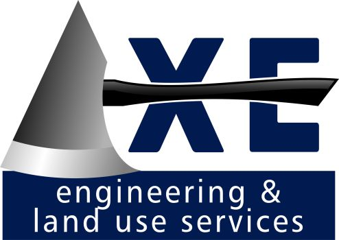 axe logo-version3.0
